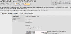 anonnews-adobe-breach_thumb