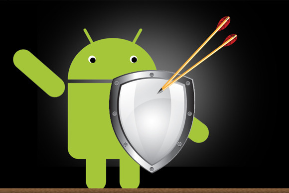 Android protect primary v2 100024987 gallery