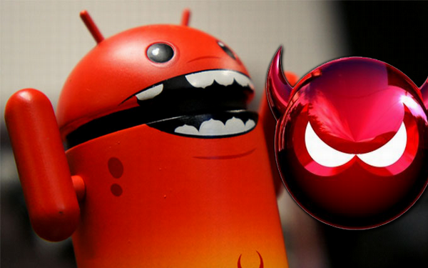 android-malware-1