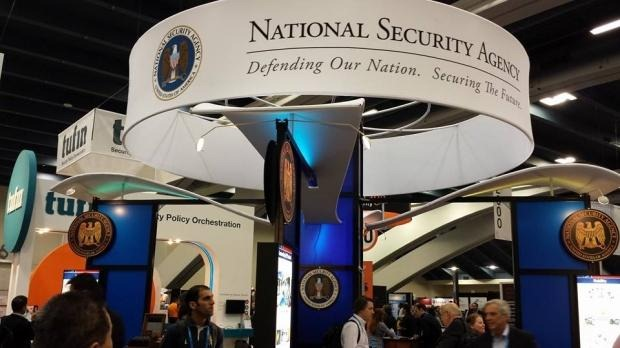 rsa_2014_security_experts_voice_displeasure_over_nsa_spying.jpg
