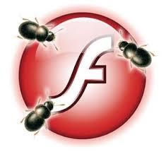 flash 0day