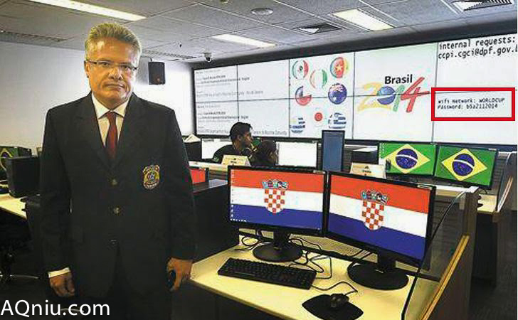 FiFa-world-cup-wifi-password-hacking-1