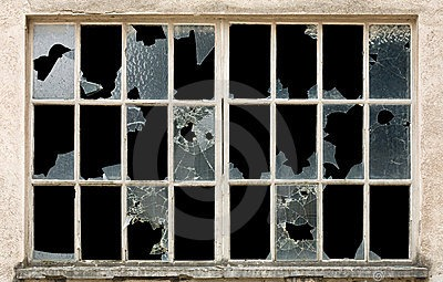 broken-window