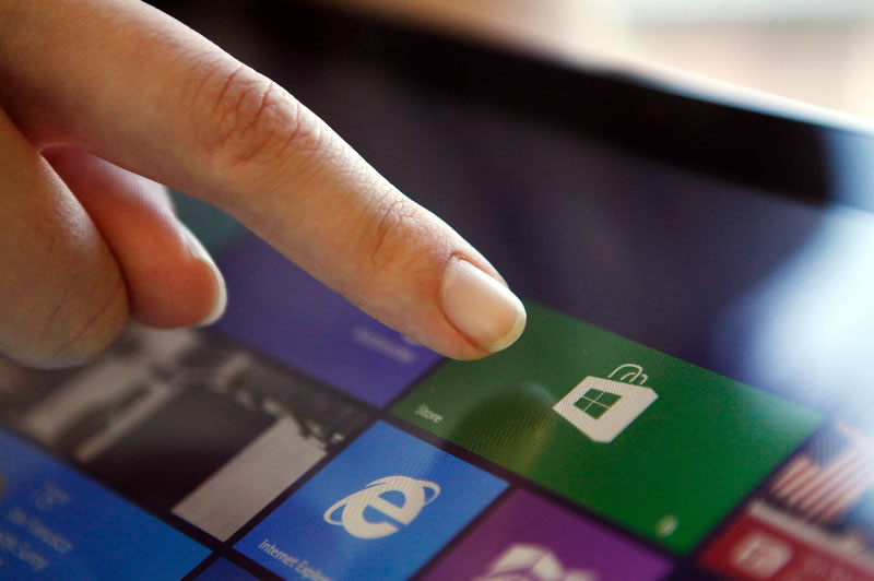 windows-store-touch-1