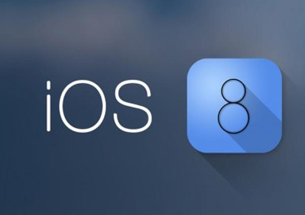 Download-iOS-8-GM