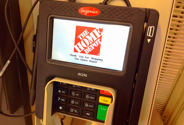 Home-Depot-credit-card-hackers