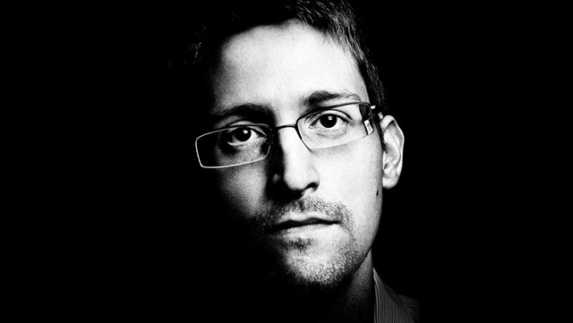 WIRED_Edward Snowden_The Untold Story_1