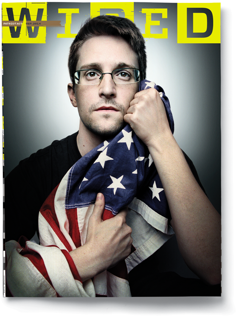 WIRED_Edward Snowden_The Untold Story_2