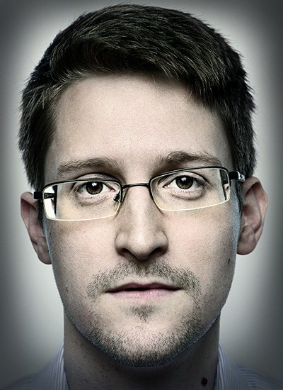 WIRED_Edward Snowden_The Untold Story_5