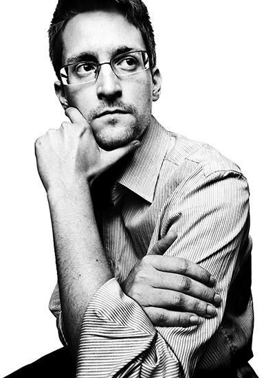 WIRED_Edward Snowden_The Untold Story_7