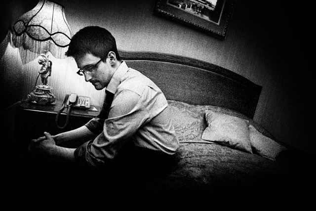 WIRED_Edward Snowden_The Untold Story_8