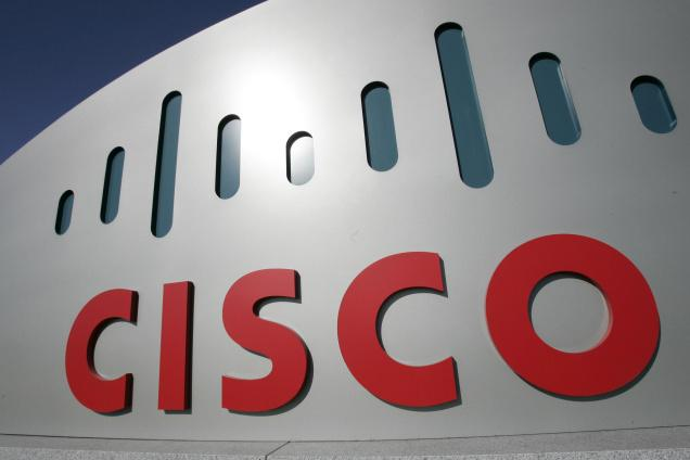 cisco source fire
