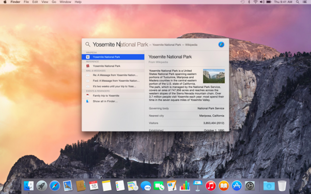 Spotlight-Suggestsions-OS-X-Yosemite-642x401