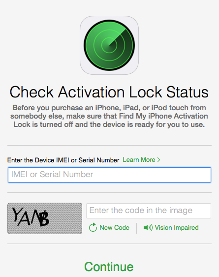 activation-lock-check