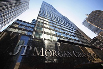 REU_JPMORGAN-CYBERSECURITY