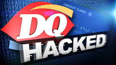 dq-hacked