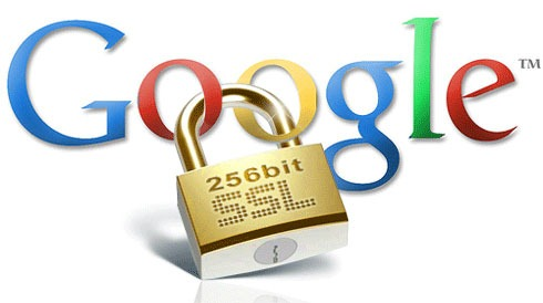 google-ssl-encryption_thumb.jpg