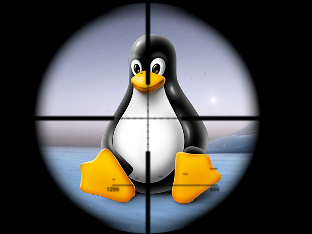 A brief history of Linux malware 0
