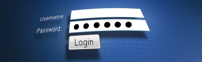 Brute-force Attacks Crossing the Online-Offline Password Chasm -1