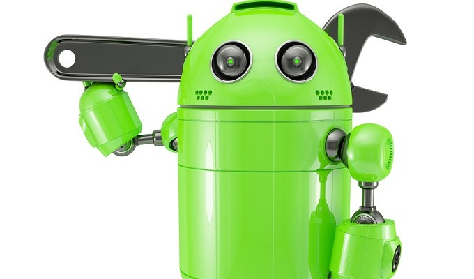 Android Wi-Fi Direct Vulnerability Details Disclosed