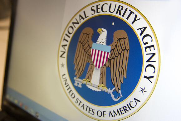 Hackers are unknowingly gathering intel for the NSA