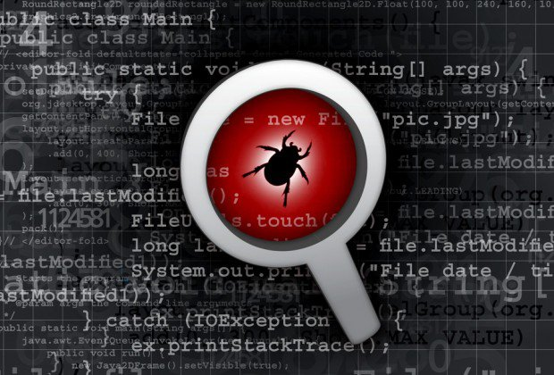 software-bug-web-620x420