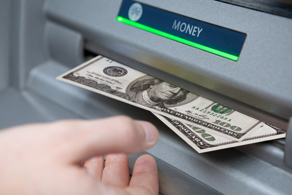 atm-cash-machine-money-100616914-large