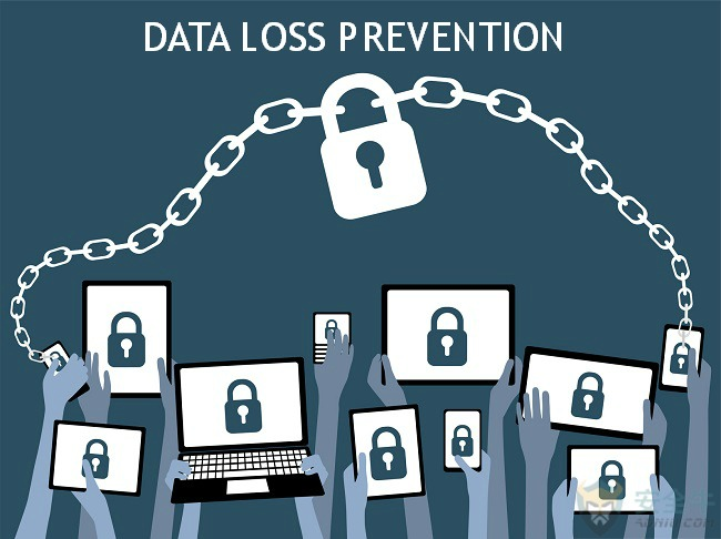 A-Guide-to-Data-Leakage-and-How-Data-Loss-Prevention-DLP-Tools-Help