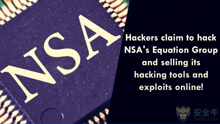 hackers-claim-stealing-nsa-hacking-tools-selling-them-online-main