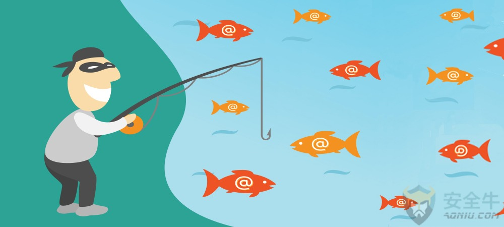 google-phishing-study