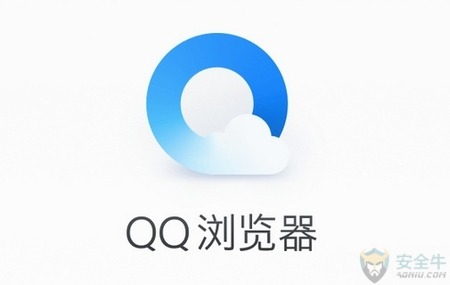 qqbrowser