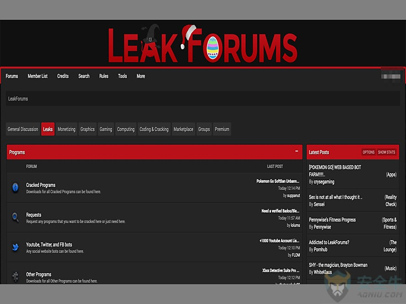 5_leakforums-100687027-orig