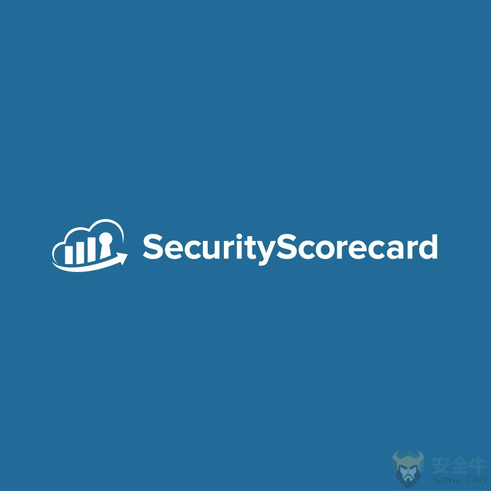 securityscorecard_horizontal_logo_blue__reverse_rgb1