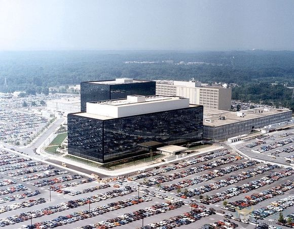 id-2957885-national_security_agency_nsa_headquarters-100040921-orig-100601285-large