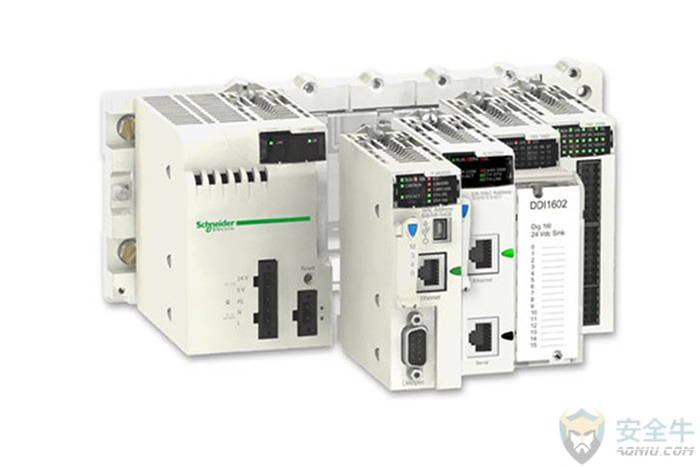 schneider_electric_modicon_m340_plc-100689363-large