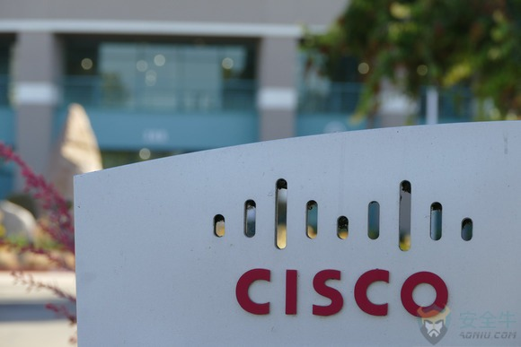 20151005-cisco-hq-sign3-100620822-large