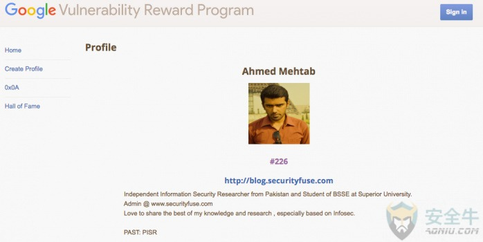 pakistani-hacker-ahmed-mehtab-hacker-finds-flaw-in-gmail-allowing-anyone-to-hack-any-email-accoun