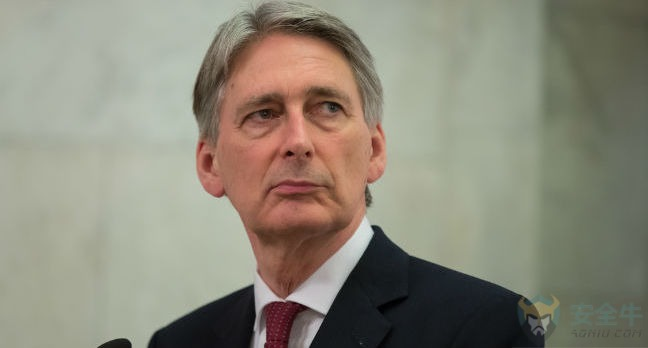 philip_hammond_photo_by_inna_sokolovska_via_shutterstock