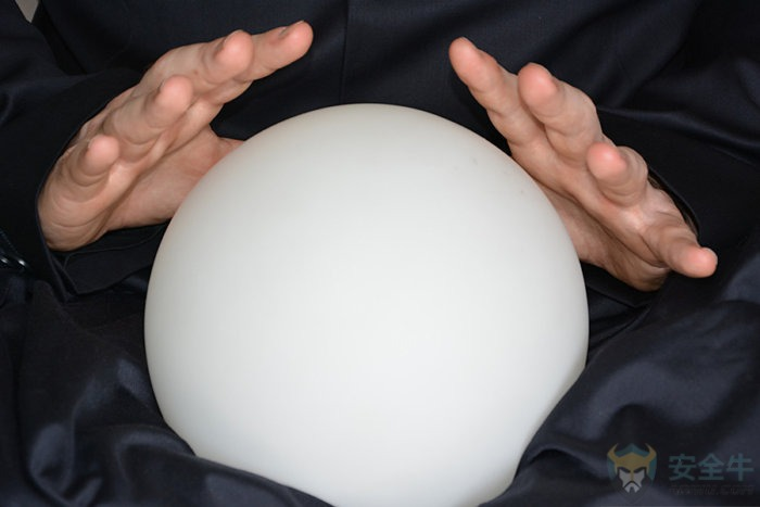 crystal_ball_prediction_future-100696184-large
