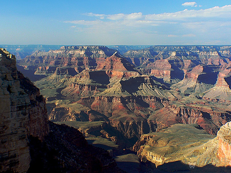 10_grand_canyon-100700110-orig