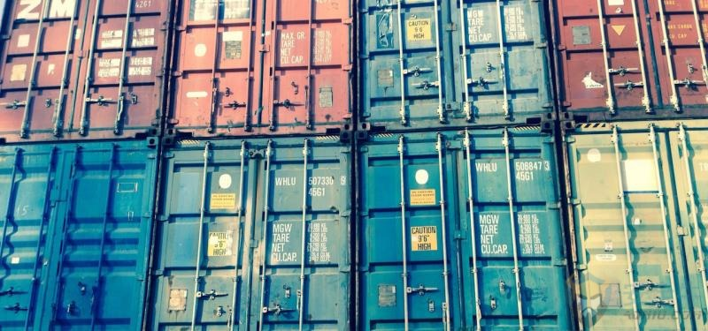 3_reasons_why_you_should_always_run_microservices_apps_in_containers