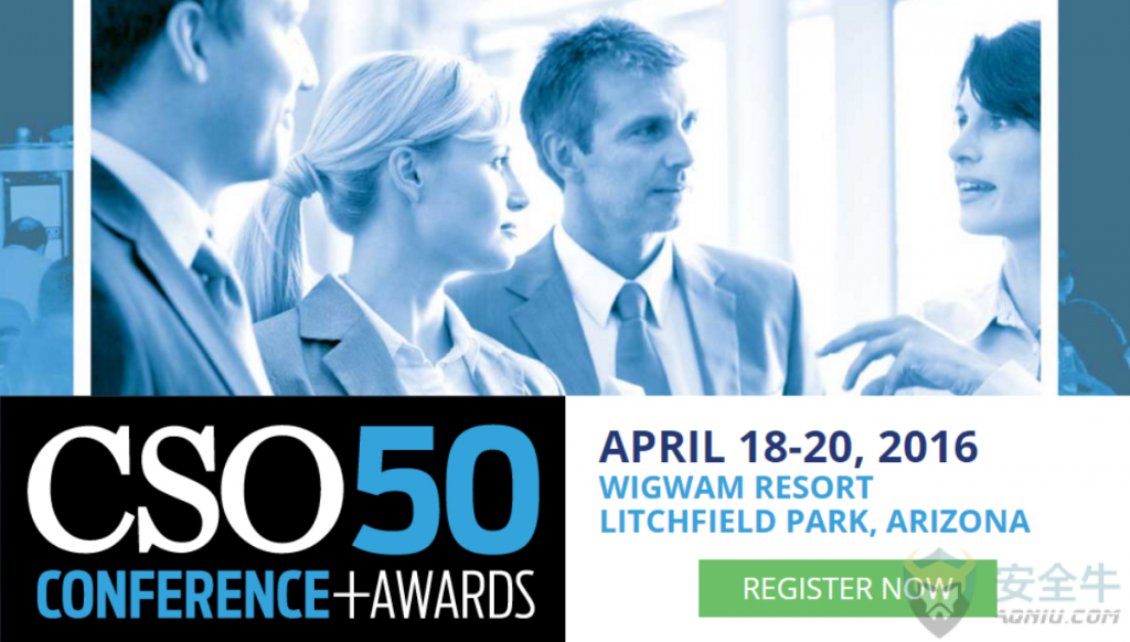 cso50-conference-and-awards