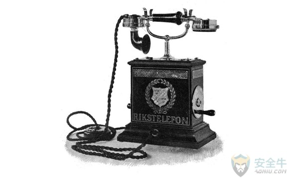telephonefrom1896-580x358