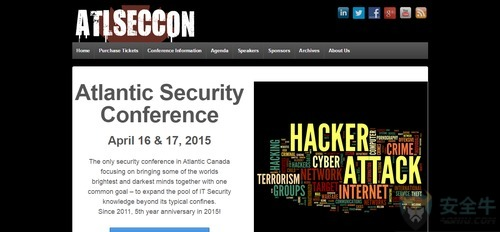 atlantic_security_conference