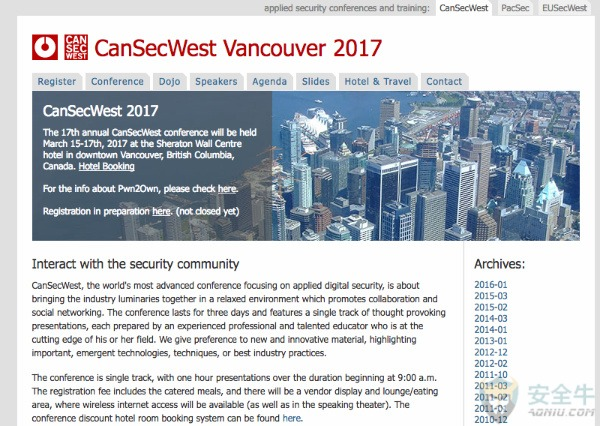cansecwest2017-600