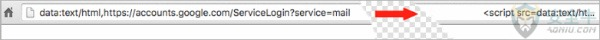 gmail-phishing-attack-600