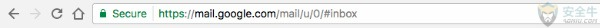 secure-gmail-address-bar-600