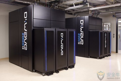 2000q-systems-in-lab-for-website