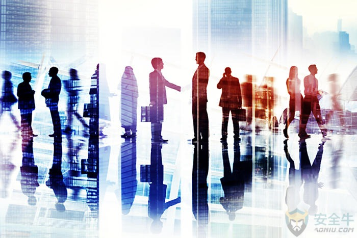 abstract-image-business-handshake-cityscape-100708907-large-3x2