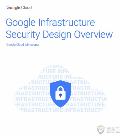 google-cloud-cover-450